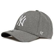 Кепка 47 Brand Arlo Alt New York Yankees (b-arloa17bhv-cc)