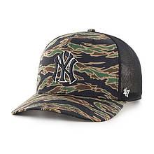 Кепка 47 Brand New York Yankees (b-drznm17ptp-e1)