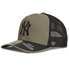 Кепка 47 Brand New York Yankees (b-grdmd17rcp-xc)