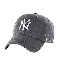 Кепка 47 Brand New York Yankees (b-rgw17gws-cca)
