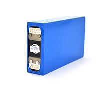 Елементи для зборки батарей 3,2V LiFePO4