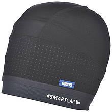 Шапочка для плавания Arena Smartcap Swimming (001076-500)