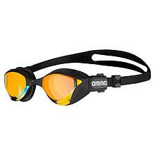 Очки для плавания Arena Cobra Tri Swipe Mr (002508-355)