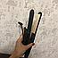Плойка Вирівнювач для Волосся 4 в 1 Gemei GM 2955 щипці для Локонів, Електрощипці Випрямляч гофре Завивка, фото 3