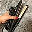 Плойка Вирівнювач для Волосся 4 в 1 Gemei GM 2955 щипці для Локонів, Електрощипці Випрямляч гофре Завивка, фото 4
