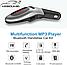 Автомобільний FM модулятор трансмітер G96 Original Bluetooth USB MicroSD Блютуз для авто ФМ Ресивер в Машину, фото 8