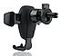 Автомобільний Тримач для Телефону Holder Legend SJJ-862 Власники Універсальний Автотримач в Авто Машину, фото 5