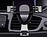 Автомобільний Тримач для Телефону Holder Legend SJJ-862 Власники Універсальний Автотримач в Авто Машину, фото 10