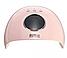 Лампа УФ для ногтей SUN X28 LED Лампа для Маникюра и Педикюра гель Лака Для Полимеризации с Таймером, фото 7