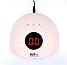 Лампа УФ для ногтей SUN X28 LED Лампа для Маникюра и Педикюра гель Лака Для Полимеризации с Таймером, фото 8