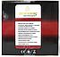Колбовый мощный пылесос Crownberg CB-0111 2400W для Дома, Квартиры Вакуумный Контейнерный, фото 8