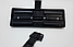 Колбовый мощный пылесос Crownberg CB-0111 2400W для Дома, Квартиры Вакуумный Контейнерный, фото 10