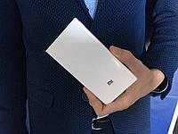 Портативный внешний Power Bank Xiaomi 20000mAh 2 USBбатарея, повербанк, пауэр Сяоми аккумулятор зарядка NEW!