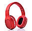 Бездротові Навушники BT 1608 Elite Edition Bluetooth без проводів, Блютуз FM MicroSD Iphone/Android навушники, фото 8