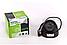 Камера Відеоспостереження Kronos CCTV 349 Camera з ІЧ підсвічуванням Для Дому, Дачі, Офісу Вулична Зовнішня КОЛЬОРОВА, фото 3