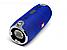 Портативная Колонка JBL Xtreme Mini 6000mAh ЧЕРНАЯ Bluetooth Extreme экстрим Мини Джбл Портативна Акустика, фото 6