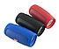 Портативна блютуз колонка JBL Charge 3 MINI колонка з USB,SD,FM СИНЯ, фото 6
