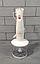Блендер 4 в 1 Crownberg CB-6222 300Ват Міксер подрібнювач Віночок Чоппер Електричний Побутовий Кухонний ТОП!, фото 5