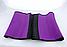 Стягуючий Корсет SCULPTING Clothes (коригуючий) без бретелей для схуднення, пояс для схуднення NEW!, фото 6