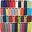 Чехол Silicone Case на Apple iPhone Original 6, 6s, 6 plus, 6s plus, 7 plus, 8 plus,  11 Pro Max 7, 8, X, Xs, фото 2