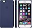 Чехол Silicone Case на Apple iPhone Original 6, 6s, 6 plus, 6s plus, 7 plus, 8 plus,  11 Pro Max 7, 8, X, Xs, фото 7