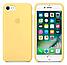 Чехол Silicone Case на Apple iPhone Original 6, 6s, 6 plus, 6s plus, 7 plus, 8 plus,  11 Pro Max 7, 8, X, Xs, фото 8