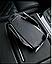Автомобільний Тримач сенсорний з Функцією бездротової Зарядки Penguin Smart Sensor S5 100% ЯКІСТЬ, фото 7
