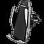 Автомобільний Тримач сенсорний з Функцією бездротової Зарядки Penguin Smart Sensor S5 100% ЯКІСТЬ, фото 8