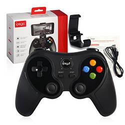 Беспроводной геймпад джойстик IPega PG-9078 Bluetooth игровой блютуз контроллер для AndroidIOS iPad PCTV Box