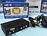Тюнер T2 MG811 приставка 12В з переглядом YouTube IPTV WiFi HDMI USB MEGOGO Т2 ютуб 400 каналів + ПУЛЬТ NEW!, фото 7