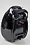 Колонка чемодан Golon RX810BT Bluetooth X-BASS со светомузыкой Блютуз с микрофоном, Акустическая колонка, фото 4