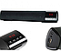 Бездротова Портативна колонка Bluetooth B28s V621 Bluetooth хопестар Стерео Блютуз акустичиская система, фото 2