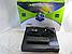 Система Видеонаблюдения FULL HD CAD 1204 DVR UKC Регистратор для Камер на 4 Камеры канальный, фото 3