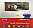 Автомагнитола 1DIN Pioneer MP3 1093 с Пультом магнитола Пионер МП3 в Машину Авто USB И BLUETOOTH Блютуз, фото 9