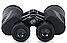 ПОТУЖНИЙ Бінокль High Quality 20*50 (56m/1000m) Туристичний, Військовий для Полювання, риболовлі Бинокуляр Монокуляр, фото 4