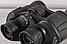 ПОТУЖНИЙ Бінокль High Quality 20*50 (56m/1000m) Туристичний, Військовий для Полювання, риболовлі Бинокуляр Монокуляр, фото 6