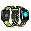 Розумні годинник Smart Watch F8 Смарт Розумний Годинник, гаджет для Андроїд ДЗВІНКІВ годинник-телефон Вотч Сенсорні, фото 10