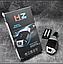 Автомобільний FM модулятор Трансмітер HZ H20BT +ПУЛЬТ Bluetooth USB microSD Блютуз для Авто ФМ Ресивер Плеєр, фото 5