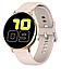 Смарт часы Smart Watch S2 Пульсометр Оксиметр Bluetooth: 4.0 Круглые Умные, розумний годинник 2 Цвета ТОП!, фото 7