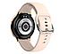 Смарт часы Smart Watch S2 Пульсометр Оксиметр Bluetooth: 4.0 Круглые Умные, розумний годинник 2 Цвета ТОП!, фото 10
