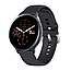 Смарт часы Smart Watch S2 Пульсометр Оксиметр Bluetooth: 4.0 Круглые Умные, розумний годинник 2 Цвета ТОП!, фото 3