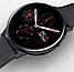 Смарт часы Smart Watch S2 Пульсометр Оксиметр Bluetooth: 4.0 Круглые Умные, розумний годинник 2 Цвета ТОП!, фото 5