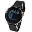Смарт часы Smart Watch S2 Пульсометр Оксиметр Bluetooth: 4.0 Круглые Умные, розумний годинник 2 Цвета ТОП!, фото 4