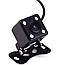 Камера заднього огляду для автомобіля SmartTech A101 LED задня камера Паркувальна в Авто, Машину Краща Ціна!, фото 3