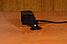 Камера заднього огляду для автомобіля SmartTech A101 LED задня камера Паркувальна в Авто, Машину Краща Ціна!, фото 6