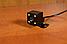 Камера заднього огляду для автомобіля SmartTech A101 LED задня камера Паркувальна в Авто, Машину Краща Ціна!, фото 8
