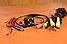 Камера заднього огляду для автомобіля SmartTech A101 LED задня камера Паркувальна в Авто, Машину Краща Ціна!, фото 9