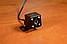 Камера заднього огляду для автомобіля SmartTech A101 LED задня камера Паркувальна в Авто, Машину Краща Ціна!, фото 10