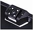 Камера Заднего Вида в рамке Номерного знака HD CCD Night Vision R314 Авторамка с камерой в Машину, Авто ТОП, фото 8