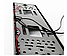 Камера Заднего Вида в рамке Номерного знака HD CCD Night Vision R314 Авторамка с камерой в Машину, Авто ТОП, фото 10
